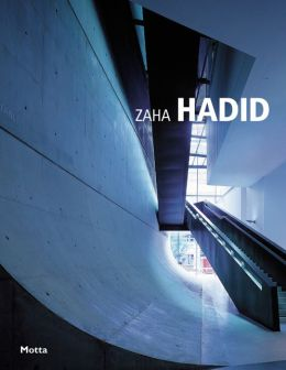 Zaha Hadid: Minimum Series