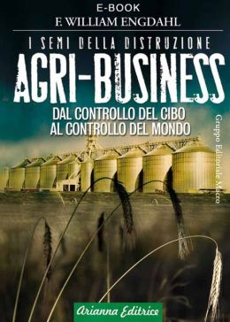 Agri-Business