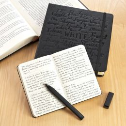 Moleskine Writing Set Gift Box