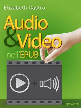 Audio e Video nell'EPUB