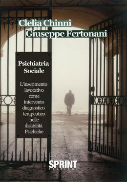 Psichiatria Sociale