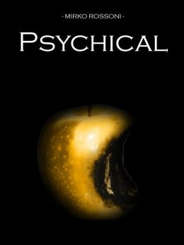 Psychical