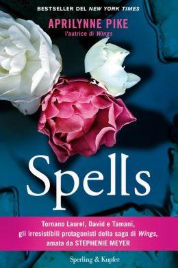 Spells (Versione italiana)