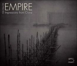 Empire: Impressions of China