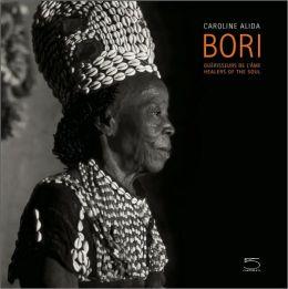 Bori: Healers of the Soul