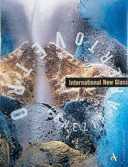International New Glass