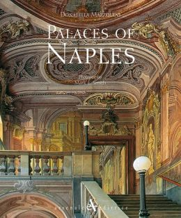 Palaces of Naples