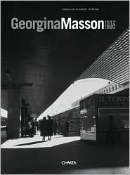 Georgina Masson: 1912-1980