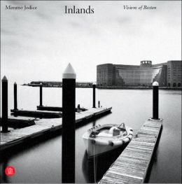 Inlands: A Visions of Boston