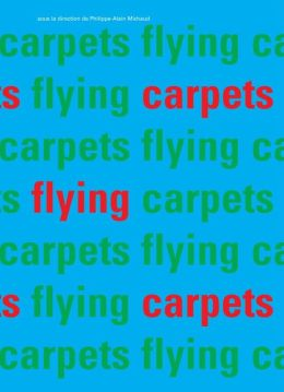 Flying Carpets