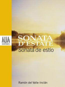 Sonata d'estate