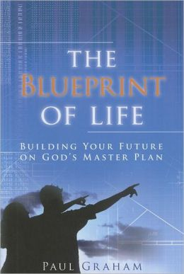 The Blueprint of Life