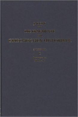II. Zeitgeschichte, C. Nr. 64-105: Kommentar