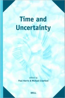 Time and Uncertainty