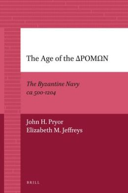 The Age of the I