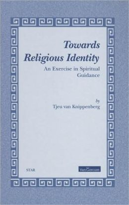 Towards Religious Identity: An Exercise in Spiritual Guidance