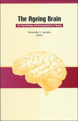 The Ageing Brain