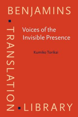 Voices of the Invisible Presence: Diplomatic interpreters in post-World War II Japan