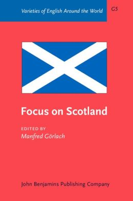 Focus on Scotland