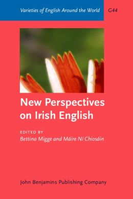 New Perspectives on Irish English