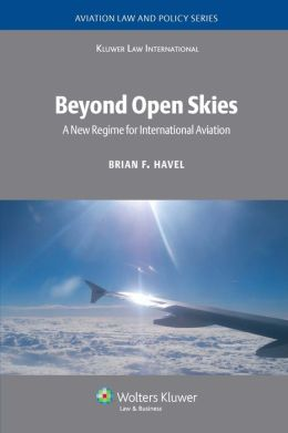 Beyond Open Skies
