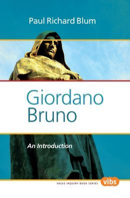 Giordano Bruno: An Introduction