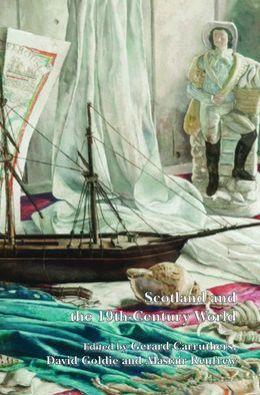 Scotland and the 19th-Century World