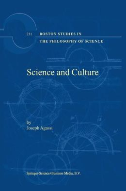Science and Culture