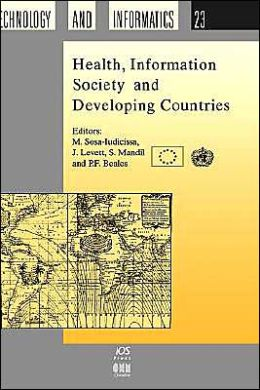 Health, Information Society and Developing Countries