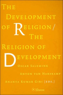 Development of Religion/The Religion of Development