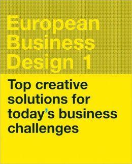 European Business Design 1