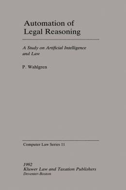 Computer Law Series