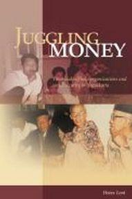 Juggling Money: Financial Self-Help Organizations and Social Security in Yogyakarta