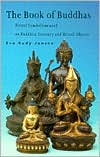 The Book of Buddhas: Ritual Symbolism Used on Buddhist Statuary and Ritual Objects