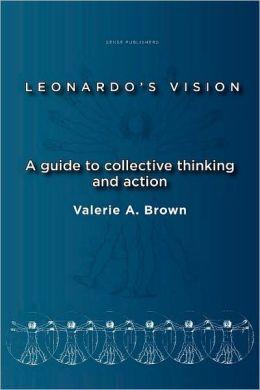 Leonardo's Vision