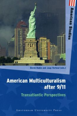 American Multiculturalism After 9/11