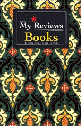 My Reviews: Books: Keeping Track of Books I Have Read