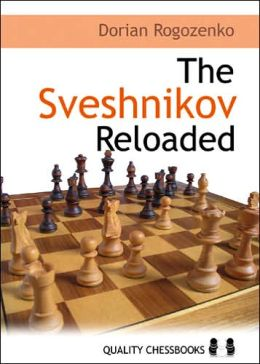 The Sveshnikov Reloaded