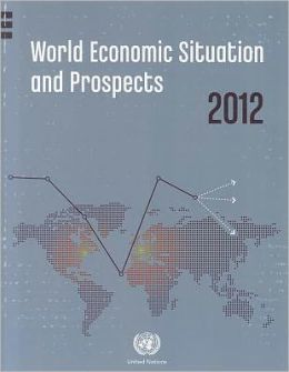 World Economic Situation and Prospects 2012