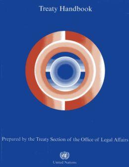 Treaty Handbook