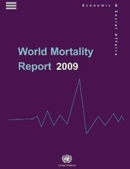World Mortality Report 2009