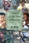 Children in the New Millennium: Environmental Impact on Health