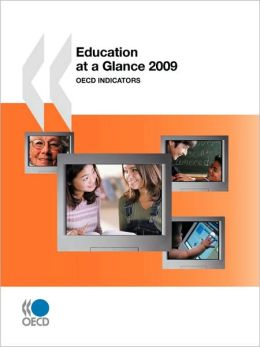Education At A Glance 2009