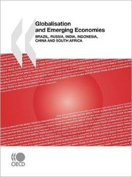 Globalisation And Emerging Economies