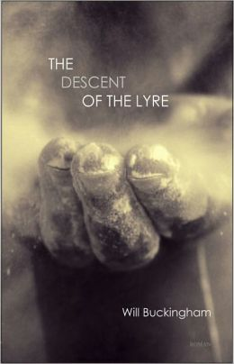 The Descent of the Lyre