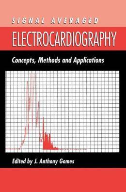 Signal Averaged Electrocardiography: Concepts, Methods and Applications