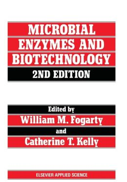Microbial Enzymes and Biotechnology