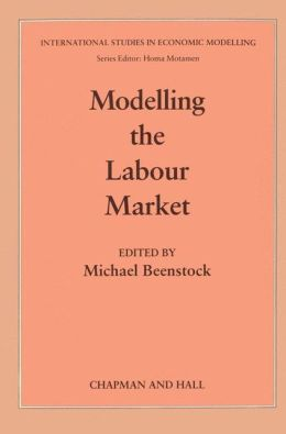 Modelling the Labour Market
