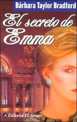 El secreto de Emma (Emma's Secret)
