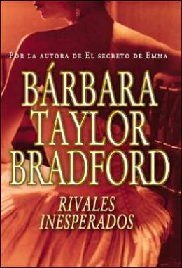 Rivales inesperados (Unexpected Blessings)